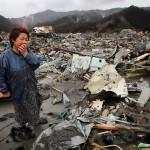 921751-japan-earthquake